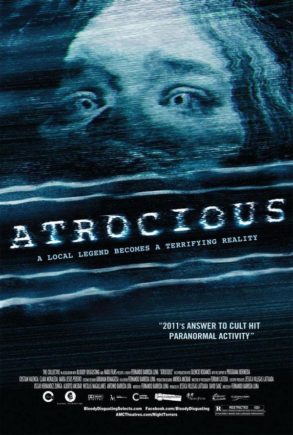 Atrocious 464155180 large