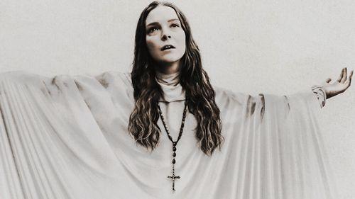Saint Maud La fe mueve montañas y atrae demonios Trailer