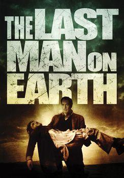 The Last Man on Earth 1964 5