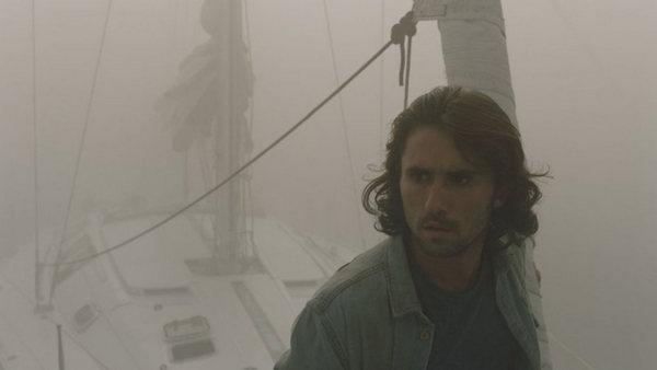 the boat 2018 pelicula suspenso 2