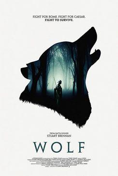 wolf film brennan 2019 4