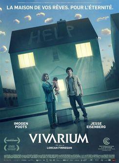 Vivarium 2020 4