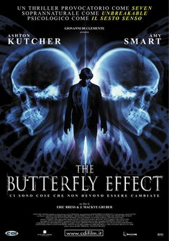 el efecto mariposa pelicula 2004 5