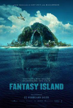 fantasy island 2020 2