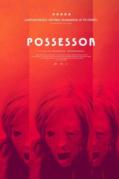 possessor 4
