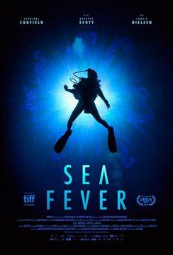 sea fever 2020 6