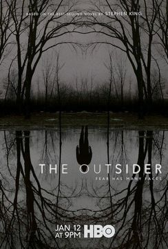 the outsider stephen king 6