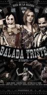 Triste Balada de Trompeta (2010)