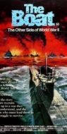 Das Boot - El Barco (1981)