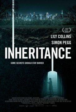 Inheritance 2020 4