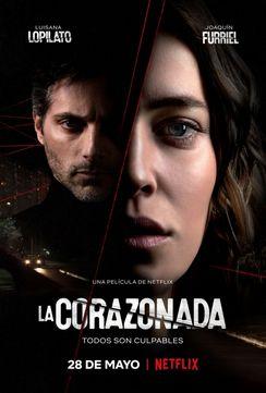 La Corazonada 2020 5