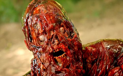 Scare Package Trailer de esta pelicula de terror que se ríe de los tópicos 2
