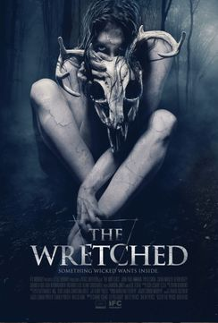 The Wretched 5