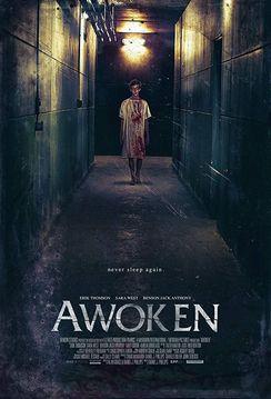 awoken 5