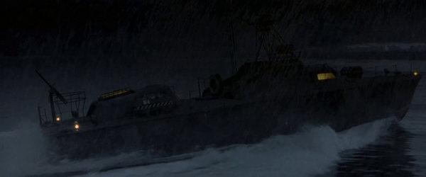 Agua viva 1998 4