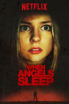 Cuando los ángeles duermen When Angels Sleep 5