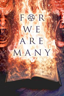 For We Are Many (2020)