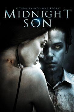 Midnight Son 2011 5