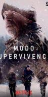 Modo supervivencia (2020)