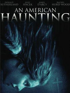 an american haunting 5