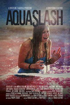 aquaslash 6