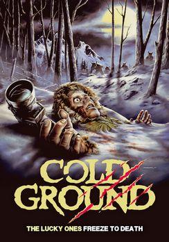 cold ground 4