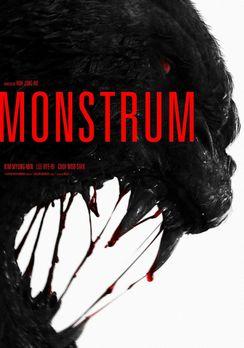 monstrum 4
