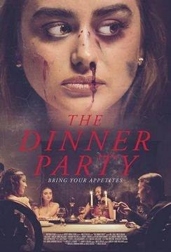 the dinner party 4