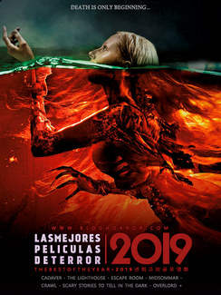 BLOGHORROR POSTER 2019 cc