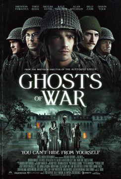 Ghosts of War 2020 4