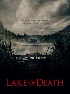 Lake of Death 2020 5