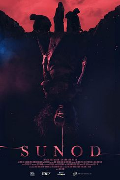 SUNOD 6