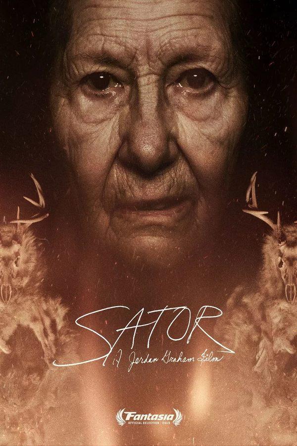 Sator Una vieja nos cuenta su encuentro con un demonio 2