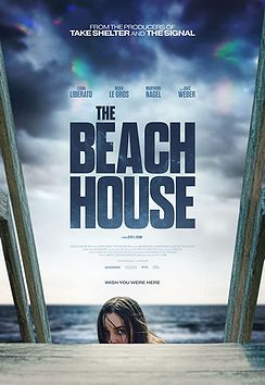The Beach House 2020 5