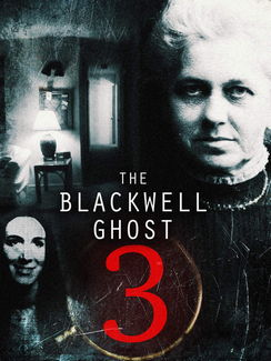 The Blackwell Ghost 3 2019 4