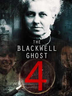 The Blackwell Ghost 4 2020 5