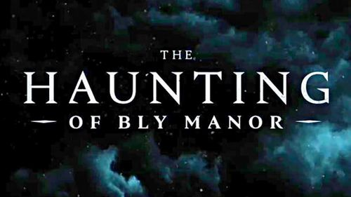 The Haunting of Bly Manor no se retasara y saldrá en 2020