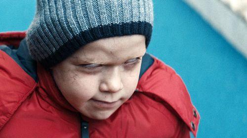 Trailer de Evil Boy la peli rusa que te deja el ojo tiritando