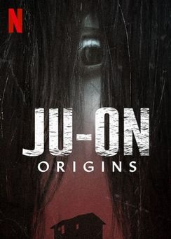 ju on origins ju on origenes 5