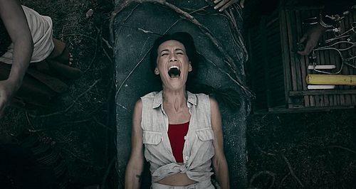 Death of Me es la nueva cinta de Darren Lynn Bousman Trailer