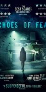 Echoes of Fear (2020)