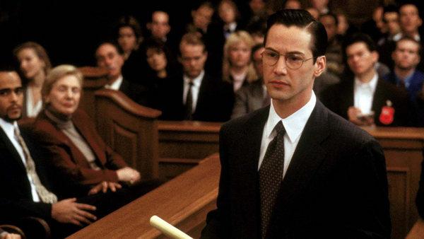 El abogado del diablo 1997