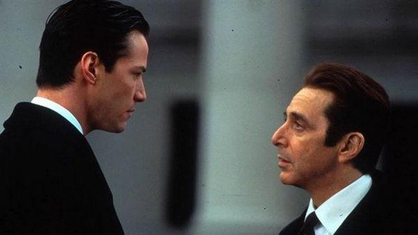 El abogado del diablo 1997 2