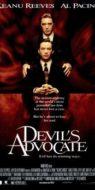 El abogado del diablo (1997)