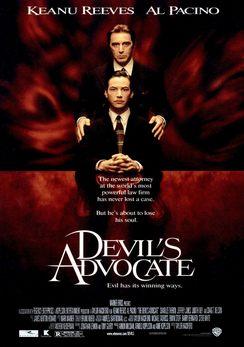 El abogado del diablo 1997 5