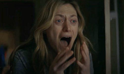 El director de The Strangers conjura nuevos horrores en The Dark and the Wicked