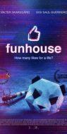 FUNHOUSE (2020)