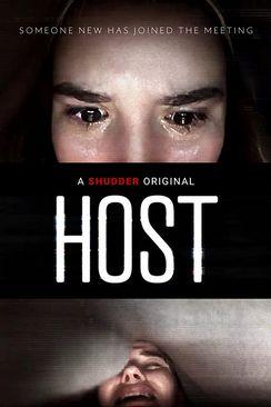 host 2020 4