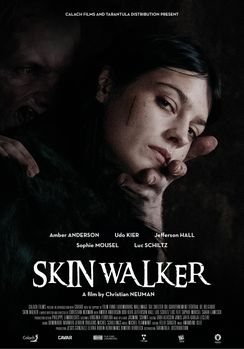 skin walker pelicula de terror 2020 5