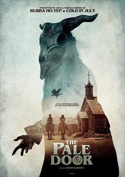 the pale door pelicula de terror 2020 3